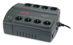BACK-UPS ES 400VA 230V BE400-CP