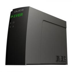 EVER UPS DUO II Pro 1000