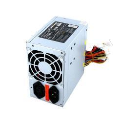 Whitenergy Zasilacz ATX 350W BOX + kabel zasilający