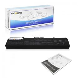 Whitenergy Bateria do laptopa Dell Inspiron 1525 1526 1545 1440 10.8-11.1V 4400mAh czarna