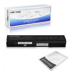 Whitenergy Bateria HP Compaq 6530/6730 4400mAh Li-Ion 10,8V