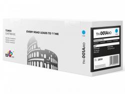 Toner do HP Q6001A TH-001ARO CY ref.