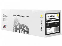Toner do HP Q6002A TH-002ARO YE ref.