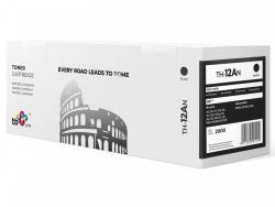 Toner do HP Q2612A TH-12AN BK 100% nowy