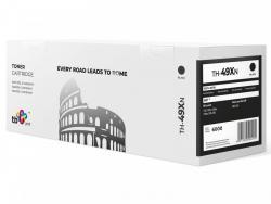 Toner do HP Q5949X TH-49XN BK 100% nowy