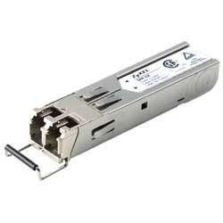 Zyxel modul SFP-SX-D MM (LC) 91-010-204001B
