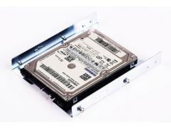 Adapter HDD sanki 3,5'' na 2,5''