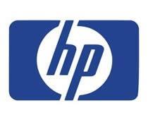 Usługa prekonfiguracji serw. HP do 3 opcji
