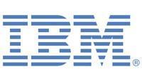 Usługa prekonfiguracji serw. IBM powyzej 3 op.