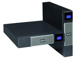 5PX 2200i RT2U 5PX2200iRT