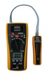 Maclean Miernik MCE722 2w1 Multimetr / Tester