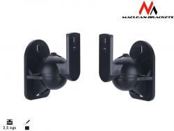 Uchwyt głośnikowy do kolumn MC-526 komplet 2 szt 3.5kg