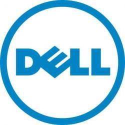 Usluga prekonfiguracji serw. Dell do 3 opcji