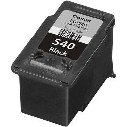 PG-540BK PG-540 BLISTER