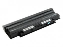 High Capacity Bateria Dell Inspiron 13R/14R 11,1V 6600mAh