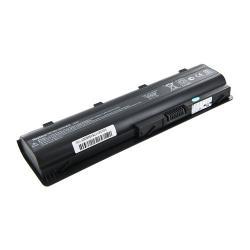 Whitenergy Bateria do laptopa HP 630 10.8-11.1V 4400mAh czarna