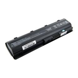 Whitenergy Bateria do laptopa HP 630 10.8-11.1V 6600mAh czarna