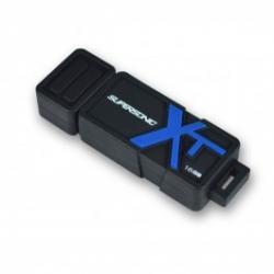 Boost XT 16GB USB 3.0 90MB/s wodo/wstrząsoodporny