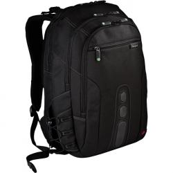 EcoSpruce Backpack Plecak 15.6'' Black