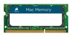 DDR3 SODIMM Apple Qualified 4GB/1066 CL7