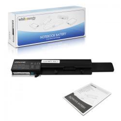 Whitenergy Bateria do laptopa Dell Dell Vostro 3300 3350 14.4-14.8V 4400mAh czarna