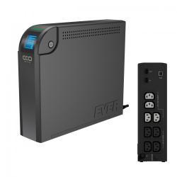 UPS ECO 800 LCD