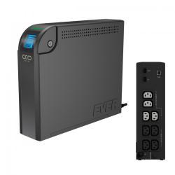 UPS ECO 1000 LCD