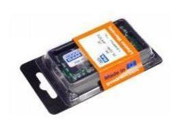 DDR3 SODIMM 8GB/1600 CL11