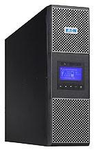 UPS 9PX 6000i RT3U Hot Swap 9PX6KiBP