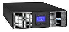 UPS 9PX 6000i RT3U Netpack 9PX6KiRTN