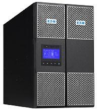 UPS 9PX 11000i RT6U HotSwap 9PX11KiBP
