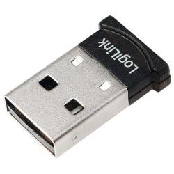 Adapter Bluetooth v4.0 USB BT0015