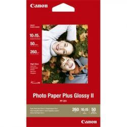 Papier PP201 4x6 2311B003