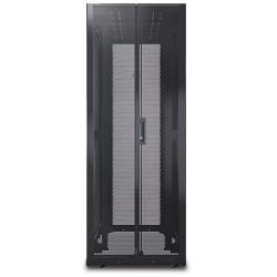 AR3140 Szafa rack NetShelter SX 42U NETWORKING