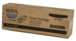 Xerox Toner WC 5019 9k czarny 006R01573