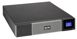 UPS 5PX 2200 RT2U NetPack 5PX2200iRTN (zawiera zestaw rack i kar
