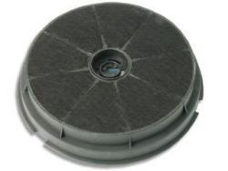 Filtr Węglowy (CNL,TFL) 61801232 do CNL1 2002