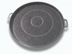 Filtr Węglowy (DG2ISLA) 61801262