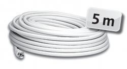 TechniSat Kabel 5M CE HD