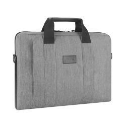 City Smart Laptop Slipcase 14-15.6