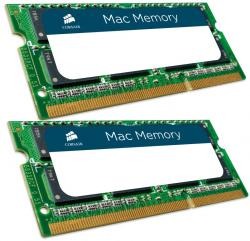 Pamięć DDR3 SODIMM 16GB/1600 (2*8GB) Apple Qualified