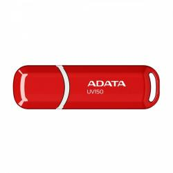 Pendrive DashDrive Value UV150 32GB USB 3.2 Gen1 czerwony