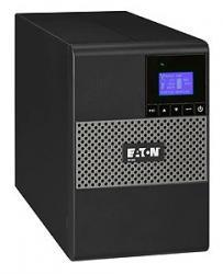 UPS 5P 650 Tower 5P650i 650VA/420W; RS232; USB; czas po