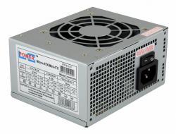 ZASILACZ 200W LC200SFX V3.21 SFX 3x SATA 80mm FAN PFC