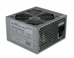 ZASILACZ 420W LC420H-12 V 1.3