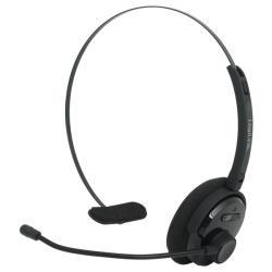 Słuchawka bluetooth mono z mikrofonem