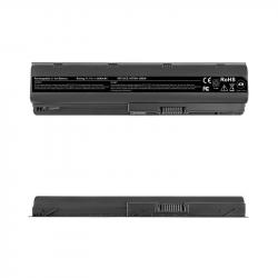 Bateria do HP/Compaq CQ62 CQ42 CQ56 ,4400mAh, 10.8-11.1V
