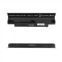 Bateria do laptopa Dell Vostro 1450 3450 13R 14R 15R, 4400mAh, 10.8-11.1V