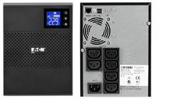 UPS 5SC 750i 5SC750i