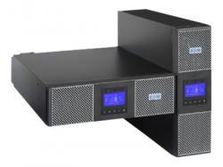 UPS 9PX 6000i 3:1 HotSwap 9PX6KiBP31